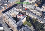 Mieszkanie na sprzedaż, Warszawa Powiśle, 35 m² | Morizon.pl | 4490 nr2