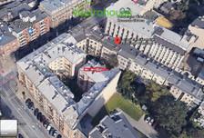 Mieszkanie na sprzedaż, Warszawa Powiśle, 35 m²
