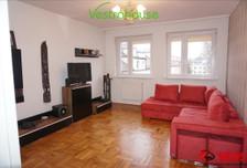 Mieszkanie na sprzedaż, Warszawa Skorosze, 108 m²