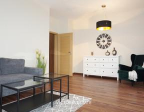 Mieszkanie do wynajęcia, Kraków Rakowicka, 51 m²