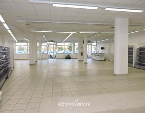 Lokal użytkowy do wynajęcia, Kraków Nowa Huta, 302 m²