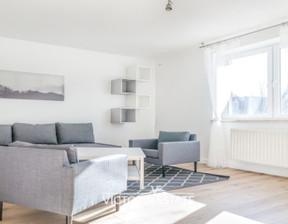 Mieszkanie do wynajęcia, Kraków Mistrzejowice, 59 m²