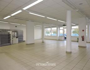 Lokal użytkowy do wynajęcia, Kraków Nowa Huta, 150 m²