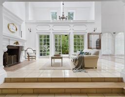 Morizon WP ogłoszenia | Dom na sprzedaż, Dąbrowa, 881 m² | 6492
