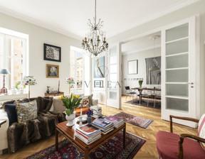 Mieszkanie na sprzedaż, Warszawa Śródmieście, 94 m²