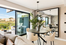Mieszkanie na sprzedaż, Hiszpania Estepona, Costa Del Sol, Malaga, Andaluzja, Hiszpa Estepona, Costa Del Sol, Malaga, Andaluzj, 125 m²