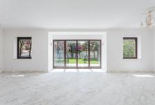 Dom na sprzedaż, Warszawa Stary Imielin, 400 m²