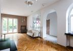 Dom na sprzedaż, Warszawa Mokotów, 257 m² | Morizon.pl | 0439 nr6