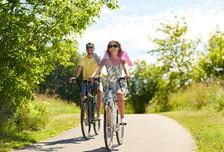 Dom na sprzedaż, Konstancin Wczasowa, 258 m²