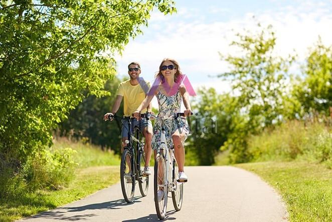 Morizon WP ogłoszenia | Dom na sprzedaż, Konstancin Wczasowa, 258 m² | 9603
