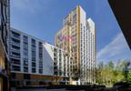 Mieszkanie na sprzedaż, Warszawa Śródmieście, 135 m²   Morizon.pl   7457 nr13