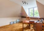 Dom na sprzedaż, Warszawa Mokotów, 257 m² | Morizon.pl | 0439 nr12