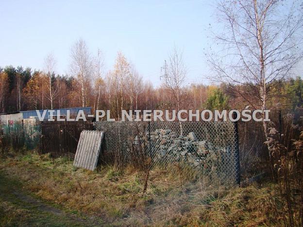 Działka na sprzedaż, Kania Góra, 1500 m² | Morizon.pl | 0081