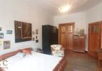 Mieszkanie na sprzedaż, Szczecin Centrum, 100 m²   Morizon.pl   0508 nr9
