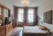 Mieszkanie na sprzedaż, Szczecin Centrum, 100 m²