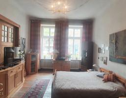 Morizon WP ogłoszenia   Mieszkanie na sprzedaż, Szczecin Centrum, 100 m²   6568