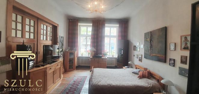 Morizon WP ogłoszenia | Mieszkanie na sprzedaż, Szczecin Centrum, 100 m² | 6568