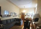 Mieszkanie na sprzedaż, Szczecin Centrum, 100 m²   Morizon.pl   0508 nr5