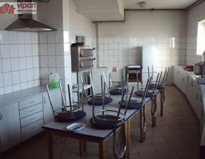 Lokal gastronomiczny do wynajęcia, Bojszowy, 1350 m²