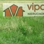 Morizon WP ogłoszenia | Działka na sprzedaż, Lipowiec, 1191 m² | 7333