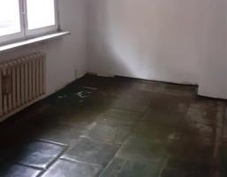 Morizon WP ogłoszenia   Mieszkanie na sprzedaż, Tychy os. Celina, 47 m²   9497