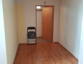 Komercyjne do wynajęcia, Tychy os. Honorata, 151 m²