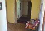 Mieszkanie na sprzedaż, Tychy os. Regina, 76 m² | Morizon.pl | 8395 nr9