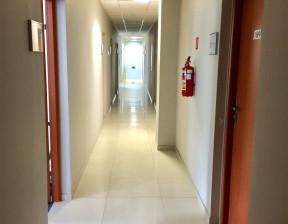 Biuro do wynajęcia, Tychy, 27 m²