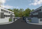Morizon WP ogłoszenia | Mieszkanie na sprzedaż, Zabrze Makoszowy, 62 m² | 3653