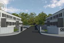 Mieszkanie na sprzedaż, Zabrze Makoszowy, 62 m²