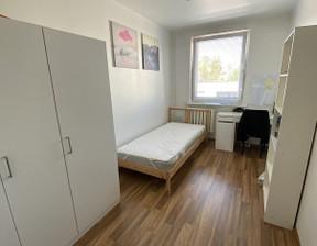 Pokój do wynajęcia, Zabrze Szpitalna, 61 m²