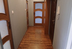 Morizon WP ogłoszenia | Mieszkanie na sprzedaż, Zabrze Centrum, 47 m² | 3963
