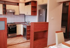 Mieszkanie do wynajęcia, Zabrze Helenka, 36 m² | Morizon.pl | 3500 nr3