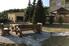 Dom do wynajęcia, Kielce Białogon, 30 m²