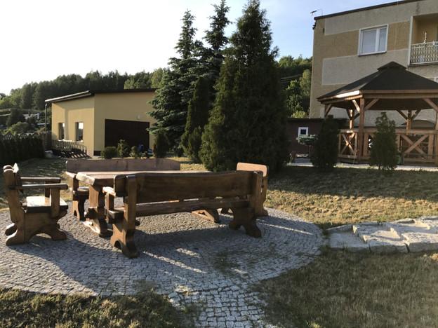 Dom do wynajęcia, Kielce Białogon, 30 m² | Morizon.pl | 2590