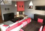 Morizon WP ogłoszenia | Mieszkanie na sprzedaż, Zabrze Centrum, 106 m² | 9398
