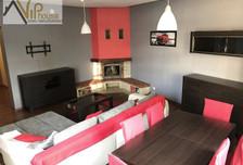 Mieszkanie na sprzedaż, Zabrze Centrum, 106 m²
