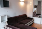 Mieszkanie do wynajęcia, Zabrze Helenka, 36 m² | Morizon.pl | 3500 nr12