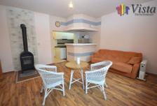 Mieszkanie do wynajęcia, Wałbrzych Biały Kamień, 42 m²