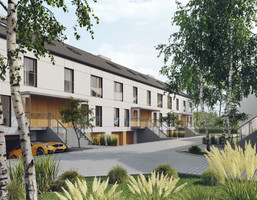 Morizon WP ogłoszenia | Mieszkanie na sprzedaż, 83 m² | 3713