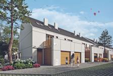 Dom na sprzedaż, Wrocław Krzyki, 127 m²
