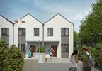 Dom na sprzedaż, Karwiany Klonowa, 96 m²   Morizon.pl   2610 nr5