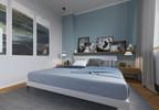 Dom na sprzedaż, Karwiany Klonowa, 96 m²   Morizon.pl   2610 nr12