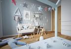 Dom na sprzedaż, Karwiany Klonowa, 96 m²   Morizon.pl   2610 nr8