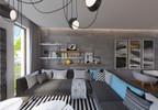 Dom na sprzedaż, Karwiany Klonowa, 96 m²   Morizon.pl   2610 nr11