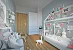 Dom na sprzedaż, Karwiany Klonowa, 96 m²   Morizon.pl   2610 nr10