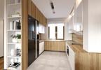 Dom na sprzedaż, Karwiany Klonowa, 96 m²   Morizon.pl   2610 nr4