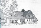 Działka na sprzedaż, Dźwierzuty wieś Miętkie, 7400 m² | Morizon.pl | 1651 nr2
