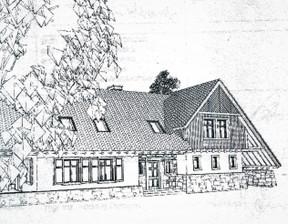 Działka na sprzedaż, Dźwierzuty wieś Miętkie, 7400 m²