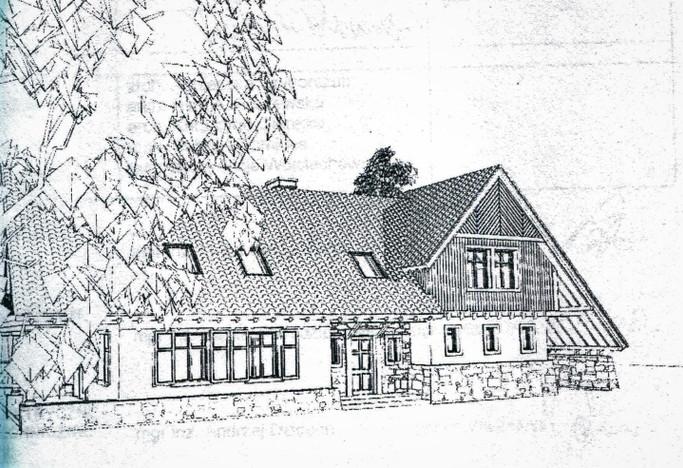 Działka na sprzedaż, Dźwierzuty wieś Miętkie, 7400 m² | Morizon.pl | 1651